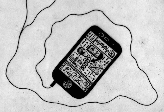 smartphone_630