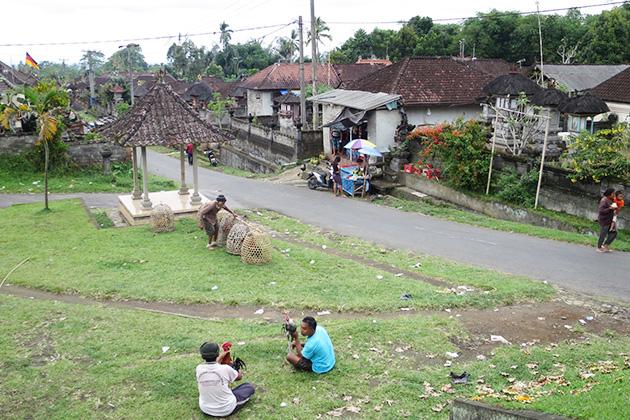 bali_village