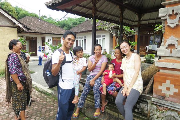 qfamily