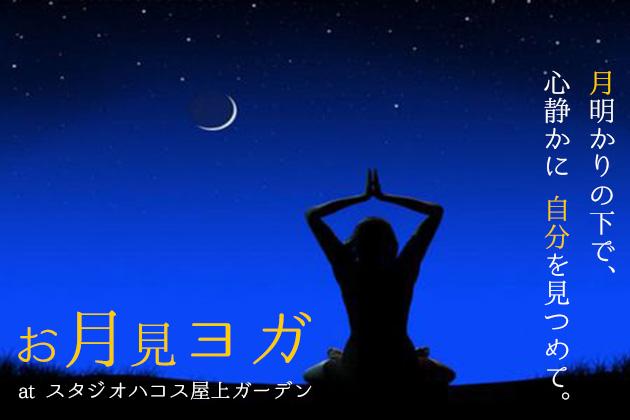 otsukimiyoga_top